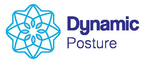 Dynamic Posture Pilates